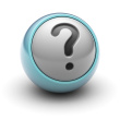 stock-photo-22721979-question