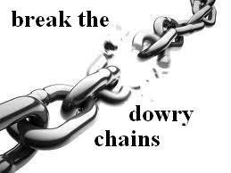 dowry free.3
