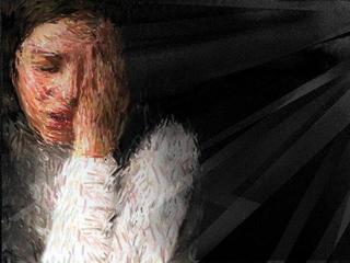 depressed_women