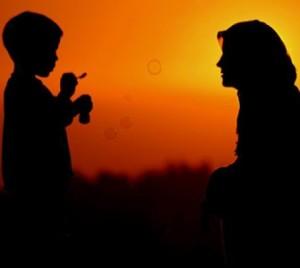 anne-ana-mother-mom-mummy-islami-islamic-muslim-kid-child-happy family