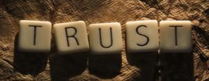 trust-640x250